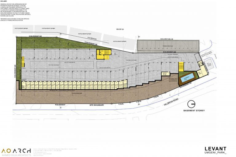 LEVANT-FINAL-LAYOUT-REV-7-REVISED-PARKING-AREAS-LOW-QUALITY-11.jpg