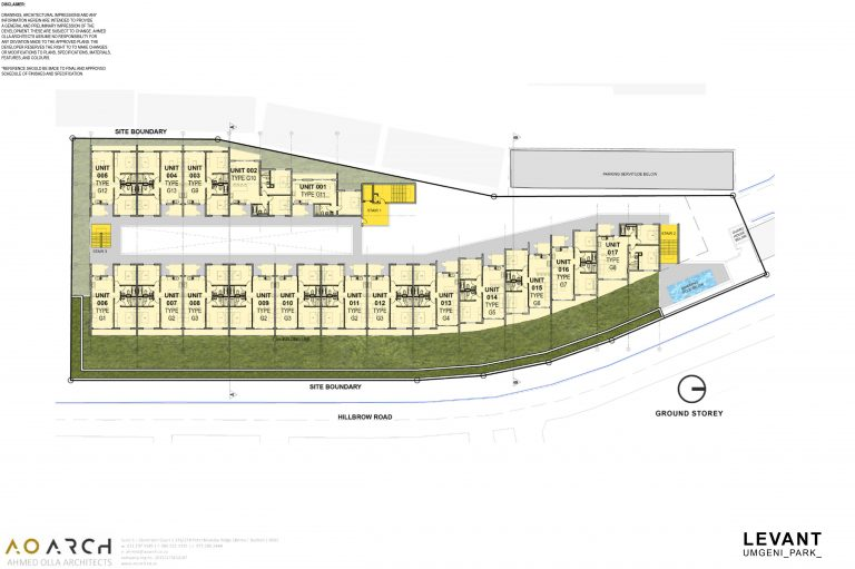 LEVANT-FINAL-LAYOUT-REV-7-REVISED-PARKING-AREAS-LOW-QUALITY-12.jpg
