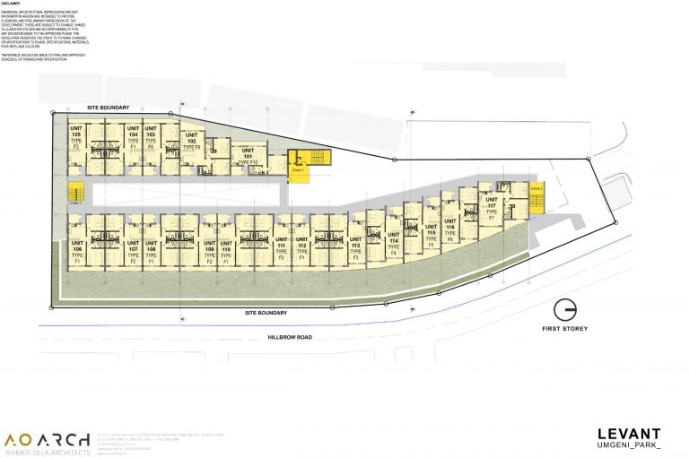 LEVANT-FINAL-LAYOUT-REV-7-REVISED-PARKING-AREAS-LOW-QUALITY-13.jpg
