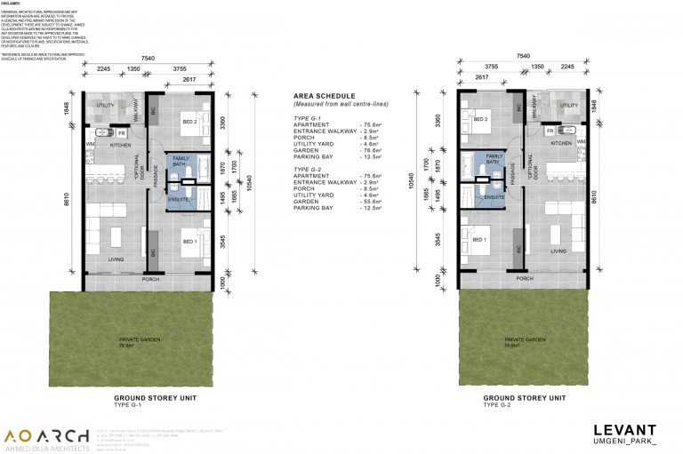 LEVANT-FINAL-LAYOUT-REV-7-REVISED-PARKING-AREAS-LOW-QUALITY-14.jpg