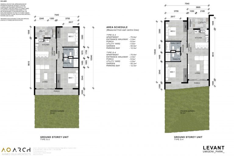 LEVANT-FINAL-LAYOUT-REV-7-REVISED-PARKING-AREAS-LOW-QUALITY-15.jpg