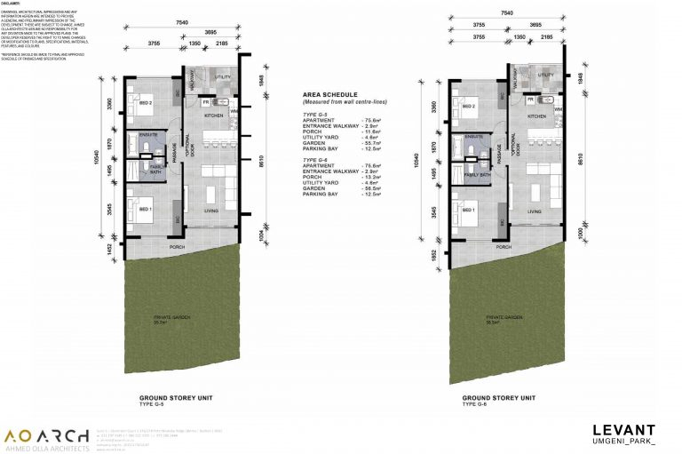 LEVANT-FINAL-LAYOUT-REV-7-REVISED-PARKING-AREAS-LOW-QUALITY-16.jpg