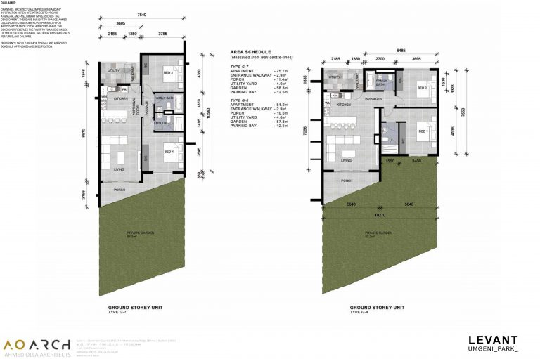LEVANT-FINAL-LAYOUT-REV-7-REVISED-PARKING-AREAS-LOW-QUALITY-17.jpg