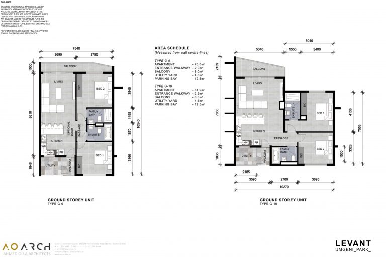 LEVANT-FINAL-LAYOUT-REV-7-REVISED-PARKING-AREAS-LOW-QUALITY-18.jpg