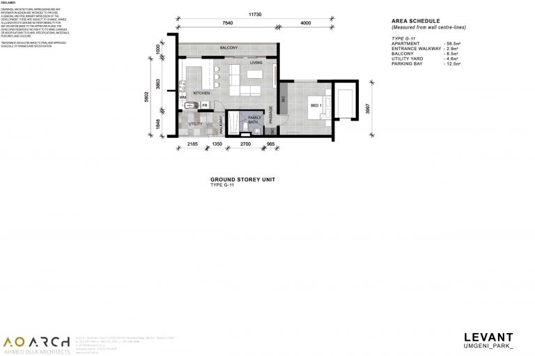 LEVANT-FINAL-LAYOUT-REV-7-REVISED-PARKING-AREAS-LOW-QUALITY-19.jpg