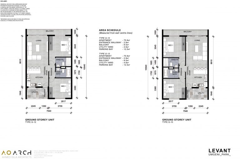 LEVANT-FINAL-LAYOUT-REV-7-REVISED-PARKING-AREAS-LOW-QUALITY-20.jpg