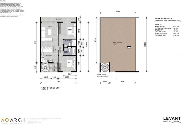 LEVANT-FINAL-LAYOUT-REV-7-REVISED-PARKING-AREAS-LOW-QUALITY-22.jpg