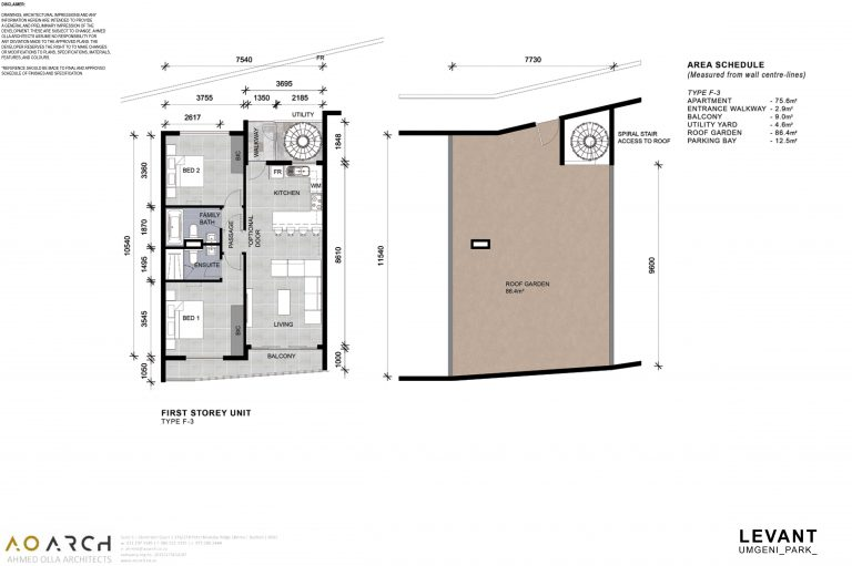 LEVANT-FINAL-LAYOUT-REV-7-REVISED-PARKING-AREAS-LOW-QUALITY-23.jpg