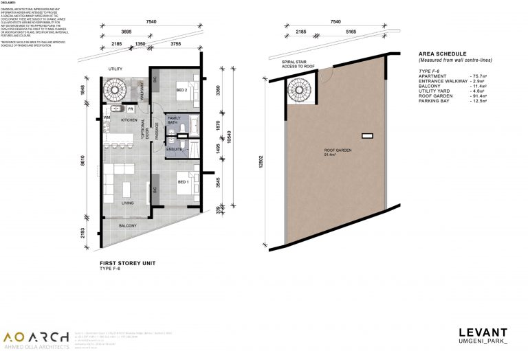 LEVANT-FINAL-LAYOUT-REV-7-REVISED-PARKING-AREAS-LOW-QUALITY-26.jpg