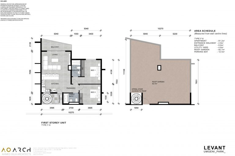 LEVANT-FINAL-LAYOUT-REV-7-REVISED-PARKING-AREAS-LOW-QUALITY-29.jpg