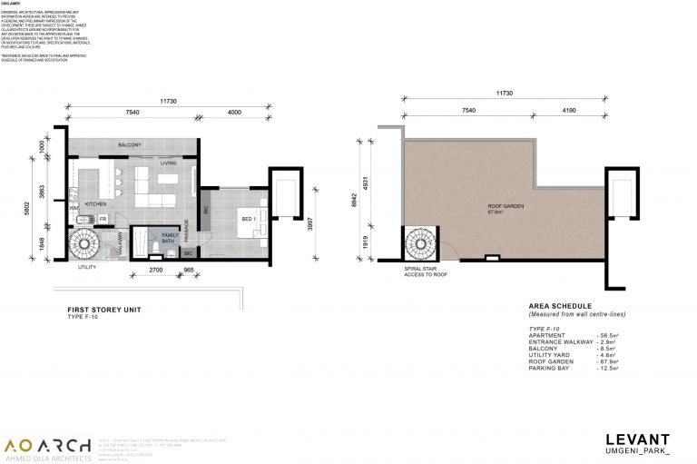 LEVANT-FINAL-LAYOUT-REV-7-REVISED-PARKING-AREAS-LOW-QUALITY-30.jpg